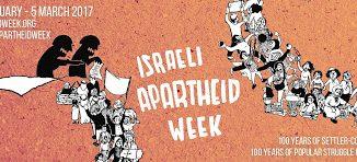 Israeli+Apartheid+Week-c081a69c501cbabf95f3201eda0abc666da390aa