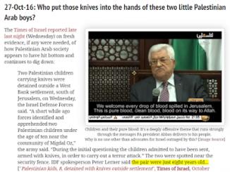 2019_08_07+Abbas+Weaponizing+Children+Stabbing-9a0b84587ab6b36b976116495fa9347328d27b11