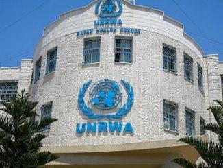 UNRWA-89cc6a2ba9a044a00c8c06fdee0568d37012136f