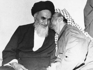 arafat+and+khomeini-6c80607d5621b4183bd33bdbf810d94a0f0658c2