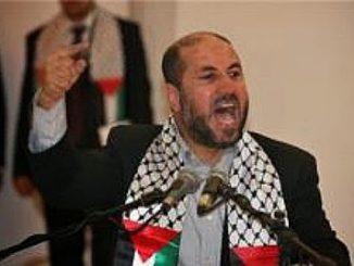 Mahmoud+Al+Habbash-01939b2576ad16cebafd3c03065bbb548d55402a