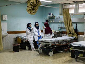 2019_09_19+Gaza+hospital+via+Aljazeera2-2a2182f44dffd0eaaac1eae2fac20f15ffbbb939