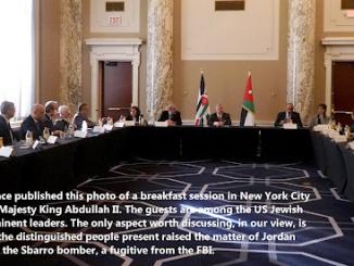 2019_09_29+Abdullah+TEXT+meets+Jewish+leaders+for+breakfast-9e7b675210b82e78491d5c0ff0bbe97d098c2f3f