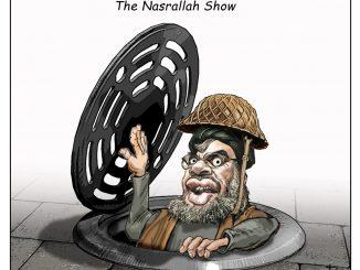 Nasrallah-Show-20c3d551d3a279d790189dcfbb6c8279403eeaf7