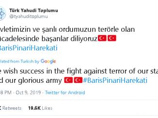 turk-ed1cdbbb4538908f3dfd854b6e71b08b32974ecd