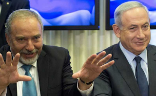Screenshot_2019-10-13+netanyahu+lieberman+-+Google+Search-e081e0cab4e16457a3c0cad48a797949d4f05f77