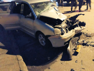 2019_10_17+Vehicle+ramming+attacker+near+Ramallah-1a1ebcad1c539802e904e797c60c875c85a3f667
