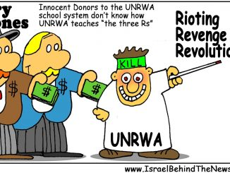FIRST-UNRWA-DRY-BONES-CARTOON-2-b70a401524dd54046f0106c977351dd66b9c3a4d