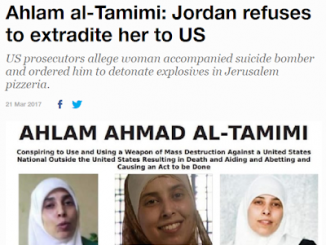 2019_10_21+Abdullah+Jordan+Extradition+Tamimi+Aljazeera-8b8e79c1b9df8a31357e115a0cbfeb7dfd63b723