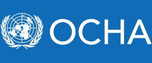 2015-11-12-154816.225097UN-OCHA-Logo_hor-blu333x125-block_tight-a6073fdd651c3e24222603475f84bbc57fe119ca
