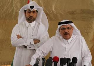 qatar-ac02b8073b3dd924bc25ae78b364e91f351eed01