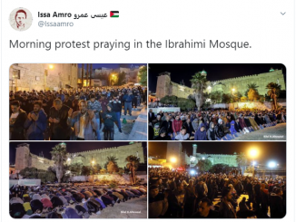 protest+praying-3e891566824d91ca2f156eefc9938f8edc6a6315