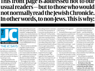 Screenshot_2019-11-08+The+Jewish+Chronicle+on+Twitter-79ab8659a64a3a571b136bec7007ed14a224776a
