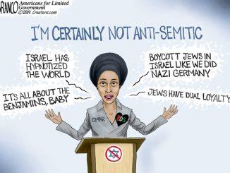cartoon-omar-anti-semitic-9e050a70decd43b87cf0222f456a0a31e813358a