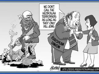 8-22-19-toon-hezbollah-kills-jews-eu-no-terror6_orig-076d5386bd1f23dc66a5d1186dabda3036c97fcd