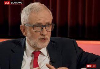 Jeremy-Corbyn-BBC-Breakfast-49fe4c6058f07a786fcf7bae51edcbfbb39619da