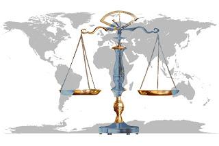 law-419057_1920-fc289116da99d1651b95e7bddbdb943f9c27e5c9