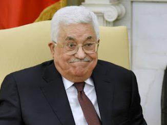 Mahmoud-Abbas-curtain-ff4dac7af6a500736b62fc08898704643c5098ea