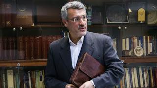Hamid-Baeidinejad-6ef7ad593bbc2633ae6c862e16dc09ecdcc8bdc3