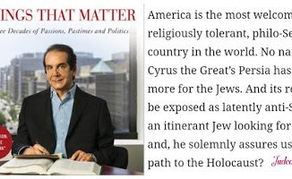 Krauthammer+Cover+and+Borat+Excerpt+%281%29-2f26feb12822e1593291d026afdf4a568cd13edd