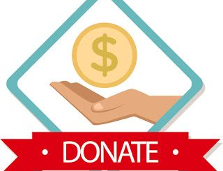 donate-1-bbcead191b5ca107b6962b39e1168934fd2909ff