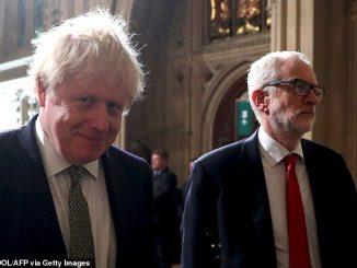 sore-loser-stony-faced-jeremy-corbyn-endures-walk-of-shame-beside-a-grinning-boris-johnson-d3106a9365c1a6c87b3f1c7106b8325cc300a60f