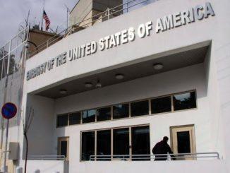 US-embassy-Beirut-0303e4dcfe3f71303e63fb7e557bb4d9e7f942f0