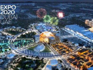 Expo-2020-01-4af4fa76c992d31f9db2d3504067116df5dda33c