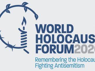 2020-forum-logo-en-white-daa56d1b04ce609dd193772e4971931d1c46193c