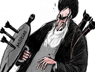 iran_iraq_cartoon_trans-scaled-c2f4e81d8af6c700f5fe0b5a8e571a090c3c8b3e