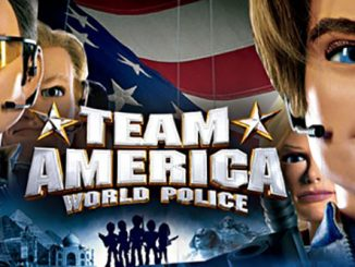 team-america-world-police-1168-16x9-large-0a362b67d933ed878676cfc0fb938c6e22458b5c