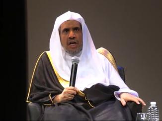 Mohammed-al-Issa-e1579701373410-640x400-898aae12a60ad08baaeb92a59f588051fa19c617
