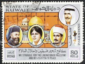 kuwait-4bc2443acc38b37043483eb82d6862f3b0800b80