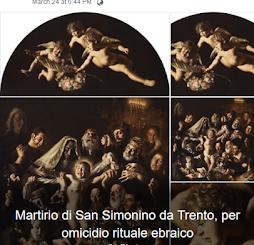 Screenshot_2020-03-29+%281%29+Giovanni+Gasparro+-+Home-b6a412725a640721f7298ae9289794a721f4a0b9