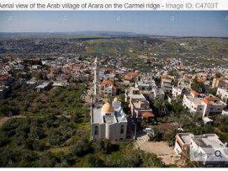 2020_03_16+Arara+Aerial+View-2ceb1d7d1c731c1504c7719de5b3aa6ead12bc5c