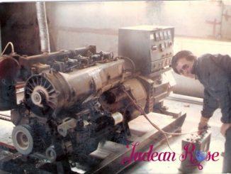 Dov+Generator+Logo-db0e751d2aa325a7443d45613bfaf9b06d01af37