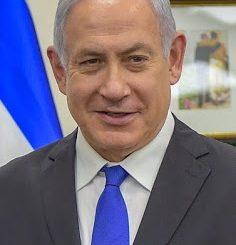 Benjamin_Netanyahu_2018-ink-ee0708fd70cbf1bddc230bec1851f79561197a7b