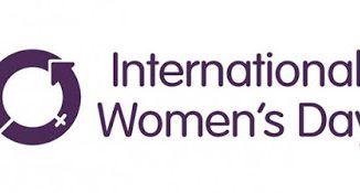 international-womens-day.jpg.gallery-e01205f2788505917a5c379e283bffe09edea0c0