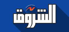 Logo-a26b02f2742698f4d6cd55c1cf38354ae66dda9b