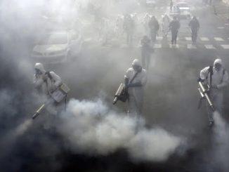 200318-ackerman-outbreak-iran-tease_lxn1ii.webp-578a779152511b1a594f5bed80fdaebb1b47303e
