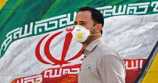 iran+virus-45f63cafeb39bbf945e726e5c107fce98c12a167