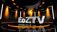 eoztv-c92825ce0b8d3114d3cadfe229ee9dc0c78e79d2