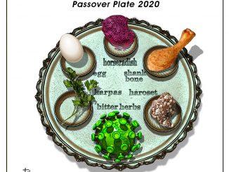 Passover-Plate-2020-7c37fa3ad87d8bd1f1a1557e3880ce0cac2ab445