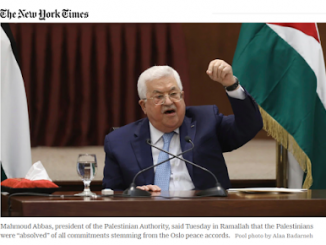 2020_05_25+Abbas+ends+security+cooperation+NYTimes-072499fd662c01328fb4440ffcec09e5f0914362