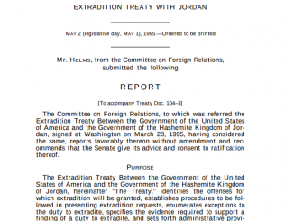 extradition+treaty-0057f0214590eb2415c5f92319a03f4578587c2e