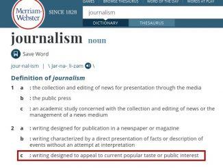 journalism+definition2-a75e5eefe9837df4efccb5a880e1b81cc17e25cd
