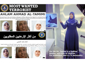 2020_05_01+Wanted+Tamimi+Sbarro+Jordan+TV-d336486e0c9ba590b69ee271f22449e4f0f11463