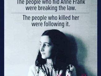 Anne+Frank+Law+is+Not+a+Moral+Compass-60d9a63684c13a8dc463ceae9cd7fb0d93544f4d