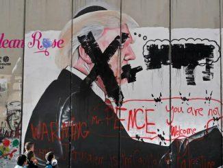 Trump+Graffiti-ffca58dbf6835f1445b4e0a6e07a83523dde5efe