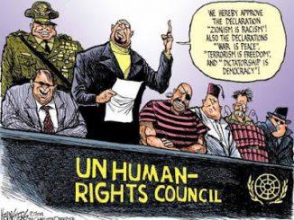 UN-HumanRightsCouncil-Cartoon-567a2d785b15016cf7b17f86248fba870c897f41